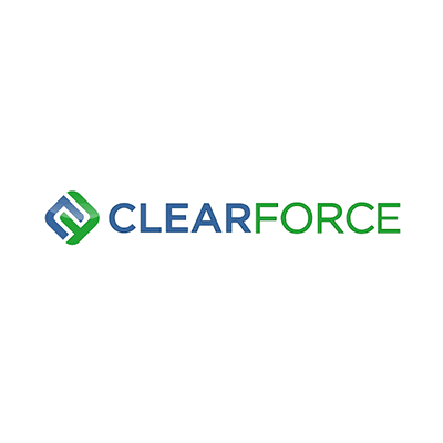 Clear Force